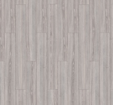 parchet laminat Tarkett Timber Forester Frasin Oda