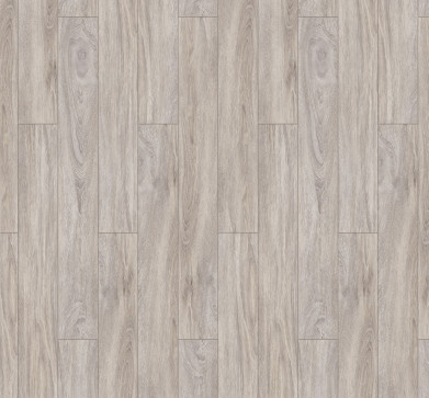 parchet laminat Tarkett Timber Forester Stejar Rotondo