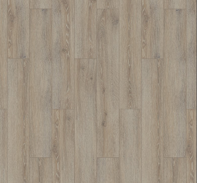 parchet laminat Tarkett Timber Harvest Stejar Buffalo Beige