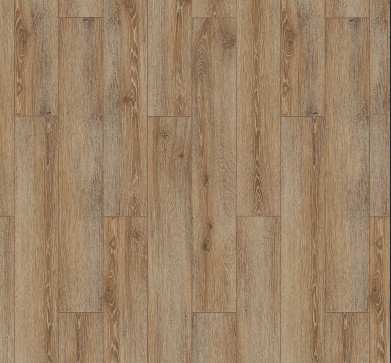 parchet laminat Tarkett Timber Harvest Stejar Buffalo Brown