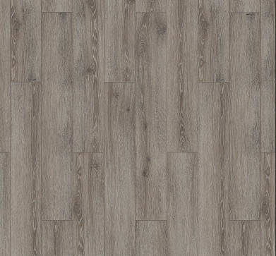 parchet laminat Tarkett Timber Harvest Stejar Buffalo Grey