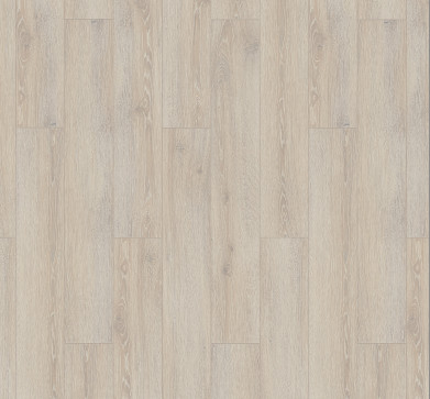 parchet laminat Tarkett Timber Harvest Stejar Buffalo White