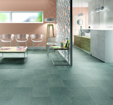 parchet Alsapan Ideal Atlas lvt-pvc