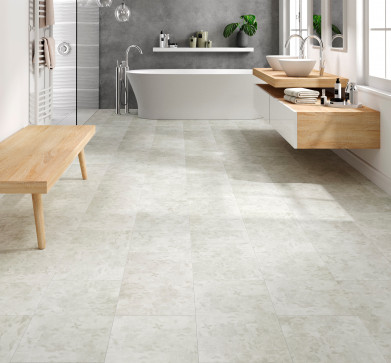 parchet Alsapan Ideal Eos lvt-pvc