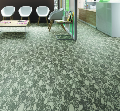 parchet Alsapan Ideal Hephaistos lvt-pvc