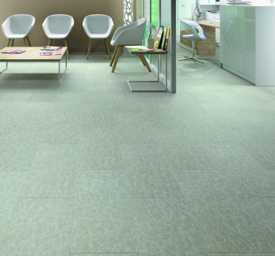 parchet Alsapan Ideal Hestia lvt-pvc