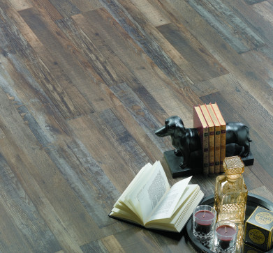 parchet Alsapan Ideal Ploutos lvt-pvc