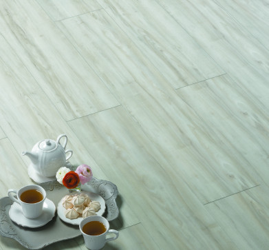 parchet Alsapan Ideal Poseidon lvt-pvc