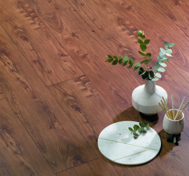 parchet Alsapan Ideal Rhea lvt-pvc