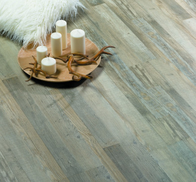 parchet Alsapan Ideal Selene lvt-pvc