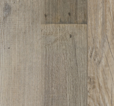 lvt-pvc Ideal Selene